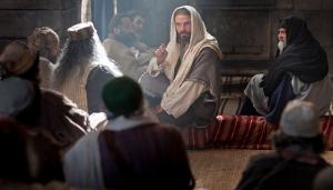 Las parábolas de la biblia Las parábolas de Jesús