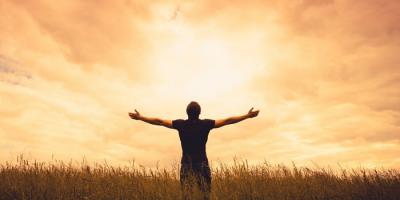 Como orar a Dios correctamente - Claves para lograrlo