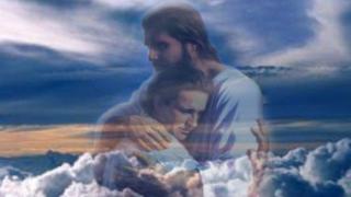 Jeremías 17:5, ¿Cuál Es La Interpretación Correcta?